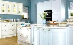 kitchens colors ideas kitchen color ideas for small kitchens kitchen color ideas together