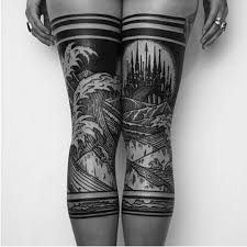 35 best tattoos images on pinterest beautiful bracelet and clip art