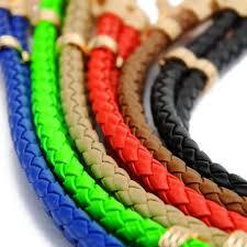 anchor bracelet women images Anchor shop new fashion jewelry pu leather bracelet men anchor jpg