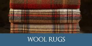 Brown Tartan Rug Suppliers Of Tartan Travel Rugs And Tartan Scarves Edinburgh
