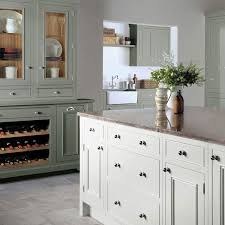 which colour best for kitchen the top 5 best colour kitchen worktops home