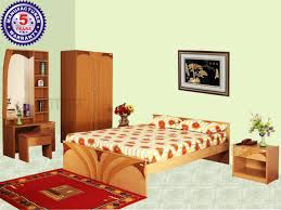 fevicol bed designs catalogue farnichar price bedroom furniture