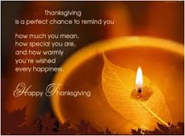 brown thanksgiving quote quote number 564750 picture