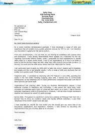 cover letter cover letter for elementary teacher cover letter for