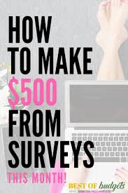 1721 best work u0026 make money from home images on pinterest extra