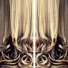 blond silk curtains u2014 accessories better living through design