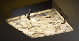 unique ceiling lights stylish suspended ceiling lights for