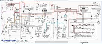 john deere 4100 wiring diagram u2013 pressauto net
