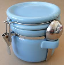 100 teal kitchen canisters beach theme decorating u2014