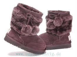 ugg sale calgary ugg boots sale ugg 5899 klassisch kurz schokolade