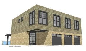 two story garage apartment plans 20 decorative 2 story garage apartment plans building plans online
