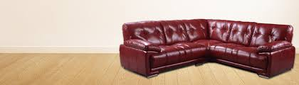 leather chaise lounge sofa designer sofas low prices fast delivery cheap prices 18 year