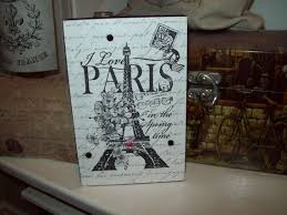Best Paris Theme Decor Images On Pinterest Eiffel Towers - Eiffel tower bedroom ideas