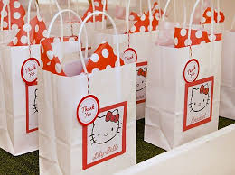 hello gift bags best 25 hello favors ideas on hello