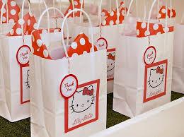 hello gift bags best 25 hello favors ideas on hello