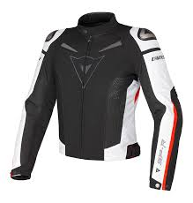 motorcycle jackets for men with armor dainese super speed tex summer mesh jacket moto pinterest