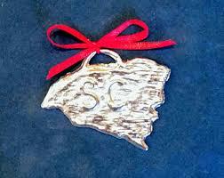 of south carolina ornament usc ornaments usc