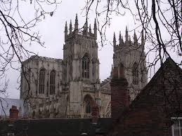 file york cathedral city wall 25 02 06 jpg wikimedia commons