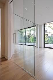 frameless glass stacking doors frameless glass doors in melbourne frameless impressions