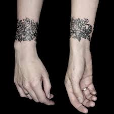 the 25 best wrist tattoo cover up ideas on pinterest cover up