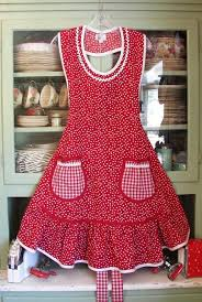 193 best apron images on aprons bibs and