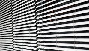abilene blinds abilene tx wood u0026 aluminum blinds roman