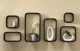 Modern Furniture Shelves by Home Interior Modern Furniture Design Ideas