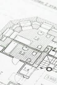 great floor plans floor plans with sunken great rooms lovetoknow