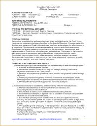 Examples Of Job Descriptions For Resumes by Nurse Job Description Resume Resume For Your Job Application