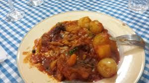 cours de cuisine a nancy 20 inspirant cours de cuisine nancy hzkwr com