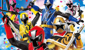 power rangers ninja steel song rangerwiki fandom powered