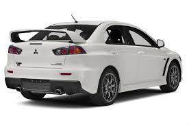mitsubishi lancer evo 1 2012 mitsubishi lancer evolution price photos reviews u0026 features