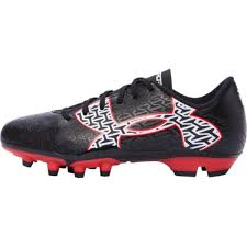 buy womens soccer boots australia cleats soccer boots