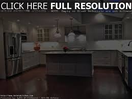 Kitchen Cabinets Halifax Fresh Idea To Design Your Ideas Of Gallery Also Painting Oak