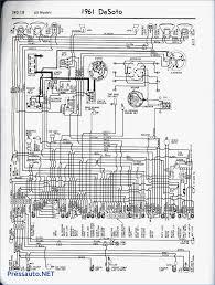 american auto wire diagrams u2013 pressauto net