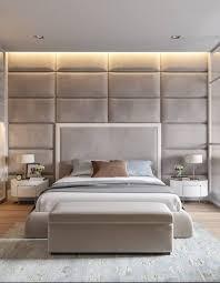 chambre architecte quelles couleurs pour une chambre à coucher conseils d