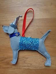 675 best felt dogs images on felt dogs animal crafts