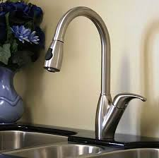 kitchen faucet stainless steel kitchen faucet stainless steel diferencial kitchen