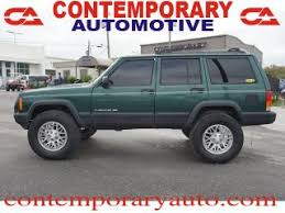 1999 jeep mpg 1999 jeep for sale from 1 000 to 11 988