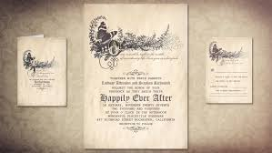 fairytale wedding invitations read more fairy tale wedding invitations wedding invitations