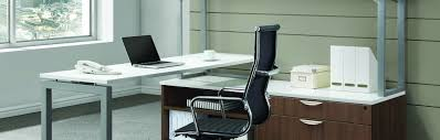 Used Office Furniture Hickory Nc by Office Furniture For Less Money New And Used Ofco Inc