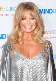 over 60 years old medium length hair styles women s hairstyles medium length over 50 awesome 10 short hairstyles