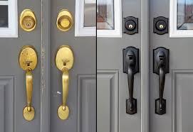 Exterior Door Handleset Door Handles Marvellous Front Door Lock Sets Front Door Lock