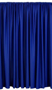 Purchase Pipe And Drape 12 Foot Tall Premier Drape Pipe And Drape Fabric Pipe And