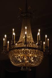 free images lighting blanket decor modern candlestick