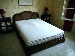 le bon coin chambre bon coin lit lit sur le bon coin lit sur le bon coin lit sur le bon