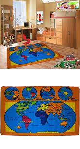 ebay daycare rugs creative rugs decoration