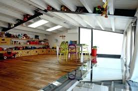 garage loft ideas garage loft 5 designs for your garage loft conversion garage attic