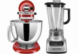 kitchen appliances deals deals on small kitchen appliances personal care best buy