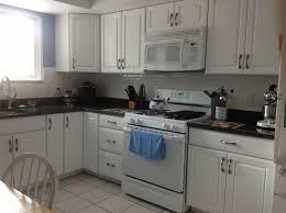 kitchen backsplash ideas with maple cabinets kitchen backsplash